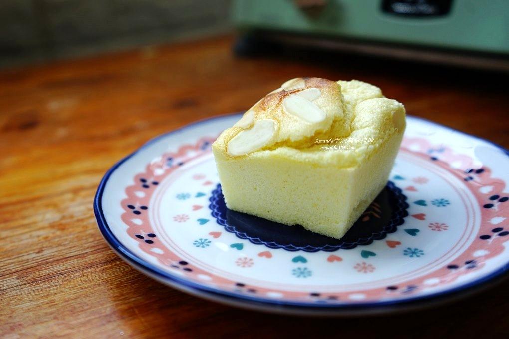 小烤箱料理,小烤箱烘焙,戚風蛋糕,杯子蛋糕,烘焙,阿拉丁烤箱,阿拉丁烤箱 蛋糕,阿拉丁烤箱蛋糕