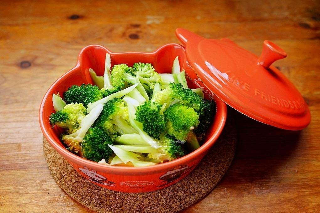 氣炸地瓜,氣炸料理,氣炸甜不辣,氣炸花椰菜,氣炸蔬菜,氣炸鍋,氣炸鍋團購,氣炸鍋食譜,氣炸食譜,氣炸香腸