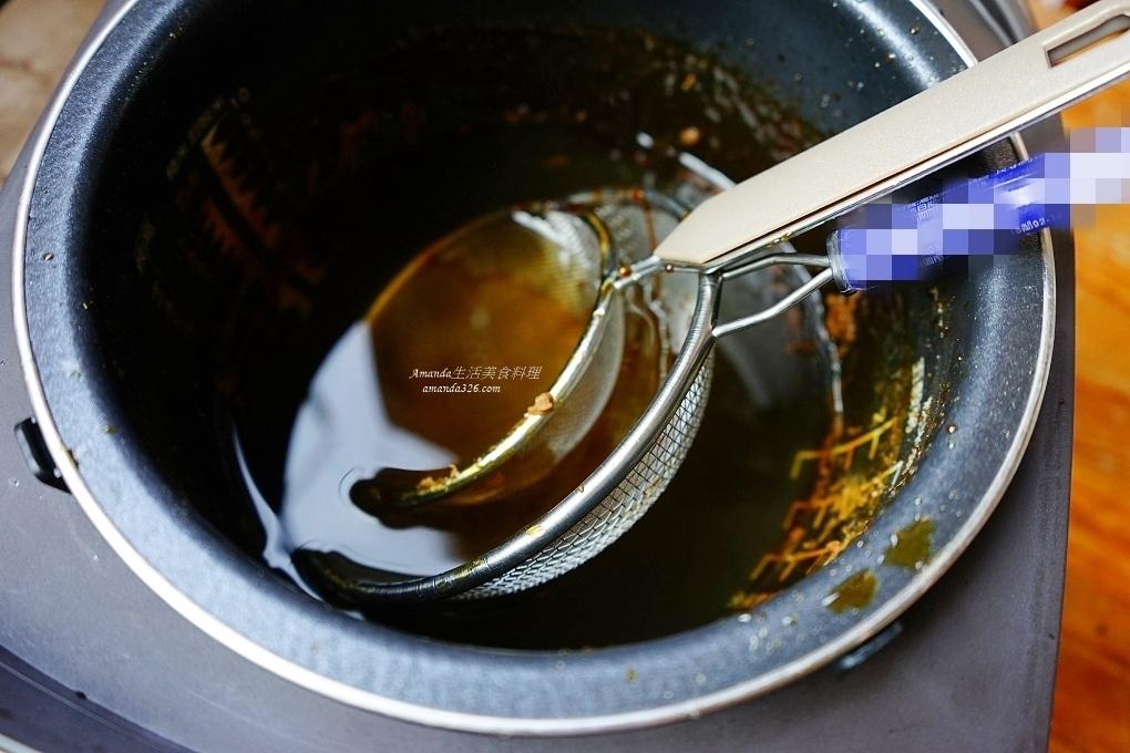 IH智慧鍋,IH智能鍋,炒薑糖,煮薑糖,老薑片,老薑糖,薑母糖,薑糖,薑糖片