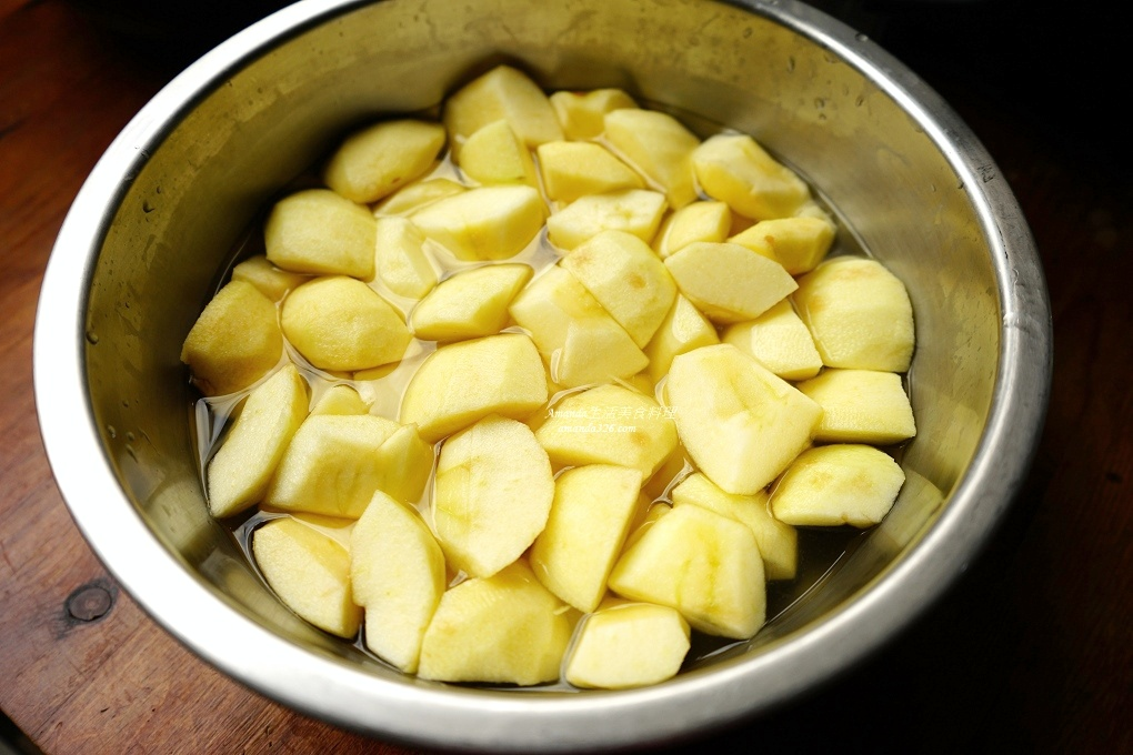 IH智慧鍋,IH智能鍋,智能定溫電子鍋,舒肥電子鍋,萬用鍋,蘋果醬,電子鍋