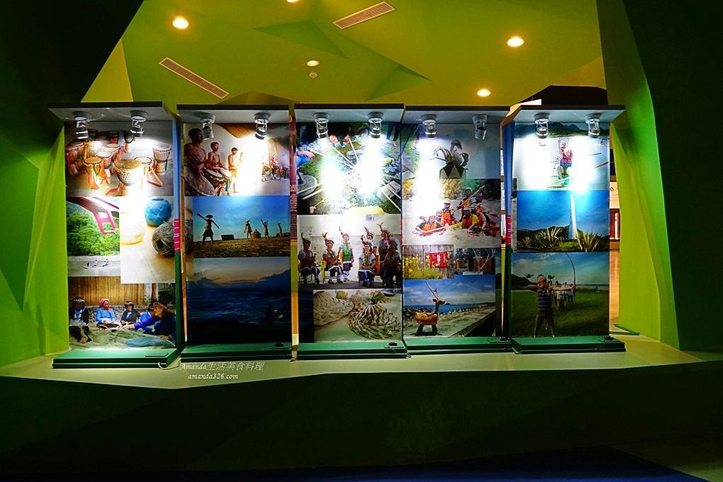 台東,台東成功,大地藝術節,月光海音樂節,東海岸,都歷沙灘,都歷遊客中心,阿美族民俗中心,阿美族民俗中心2020,阿美民俗中心