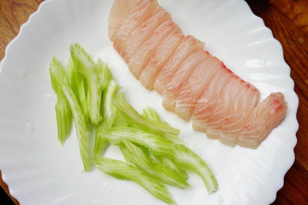 氣炸料理,氣炸鍋,氣炸食譜,肉捲,薑黃料理,魚捲