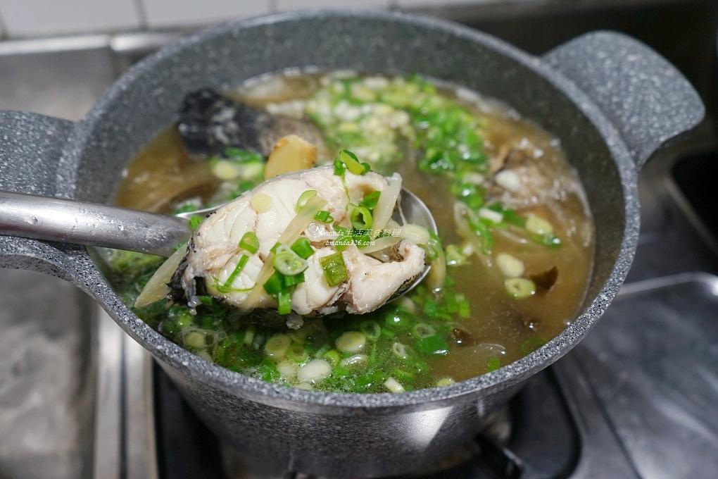 剝皮辣椒魚湯,台灣農漁產,洋蔥湯,洋蔥魚湯,石斑魚,石斑魚湯,青蔥魚湯,香菇魚湯,魚湯