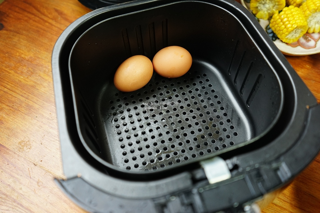 十分鐘上菜,十分鐘料理,氣炸 溏心蛋,氣炸料理,氣炸流心蛋,氣炸溏心蛋,氣炸溫泉蛋,氣炸糖心蛋,氣炸蛋,氣炸鍋 半熟蛋,氣炸鍋 溏心蛋,氣炸鍋 溫泉蛋,氣炸鍋 糖心蛋,氣炸鍋半熟蛋,氣炸鍋流心蛋,氣炸鍋溏心蛋,氣炸鍋溫泉蛋,氣炸鍋糖心蛋,氣炸食譜,溏心蛋,溏心蛋 氣炸鍋,糖心蛋,糖心蛋 氣炸鍋