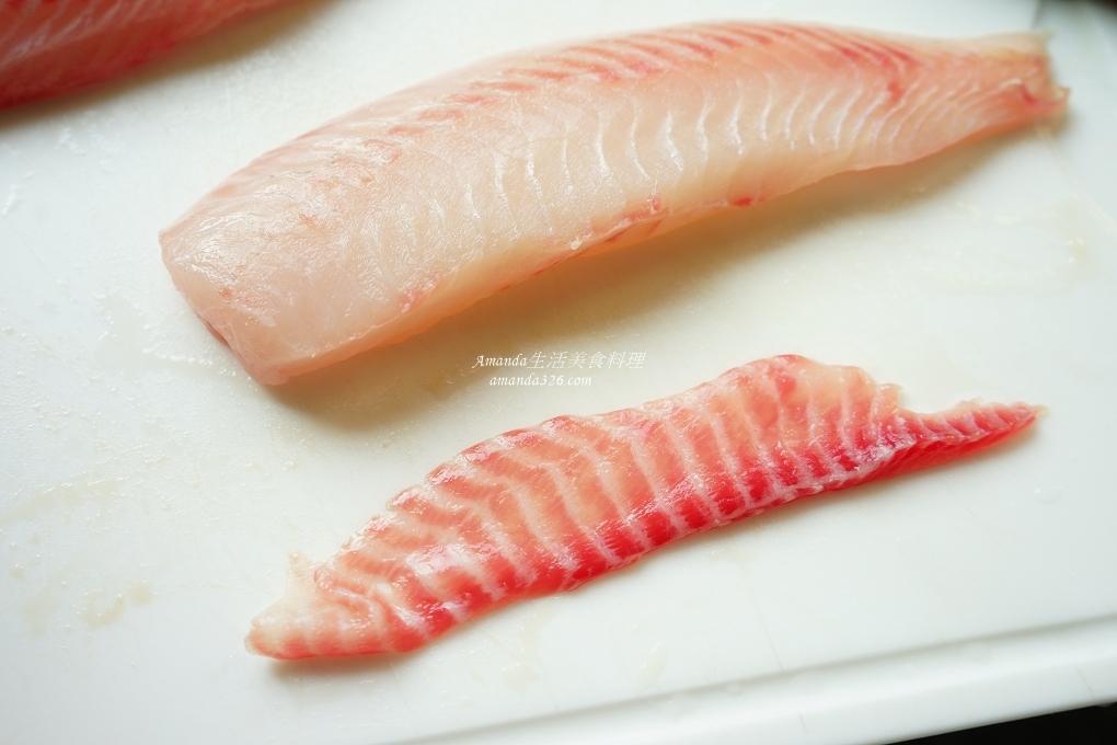 燴飯,竹筍燴飯,竹筍肉羹,羹湯,蠔油,豬肉燴飯,雙鮮燴飯,魚肉燴飯