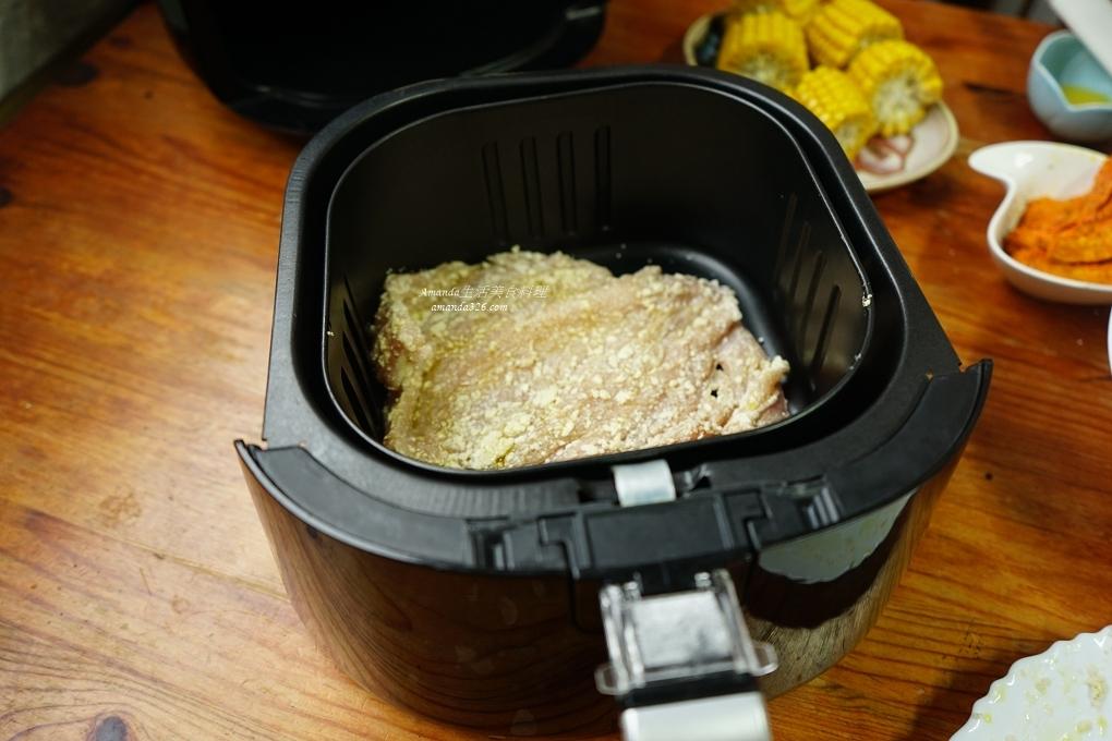 氣炸 雞排,氣炸料理,氣炸鍋,氣炸鍋 炸雞排,氣炸鍋 雞排,氣炸鍋炸雞排,氣炸雞排,氣炸食譜,炸雞排 氣炸鍋,炸雞排氣炸鍋,烤雞,烤雞排,雞排 氣炸鍋