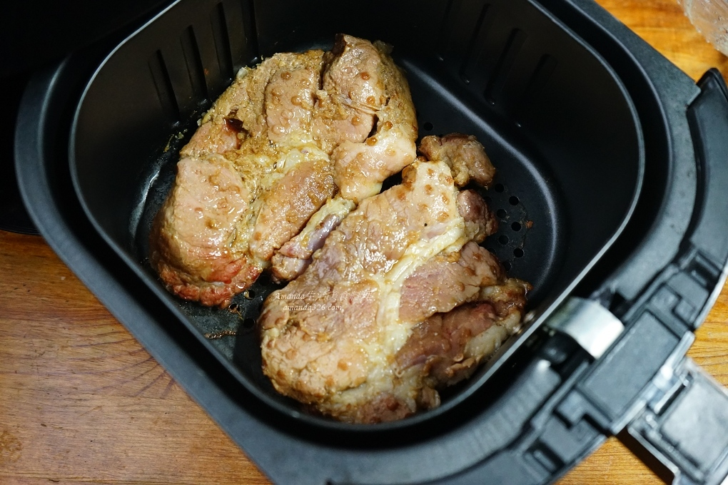 便當餐盒,烤豬排,豬排,豬排便當,豬排飯,豬排餐,餐盒