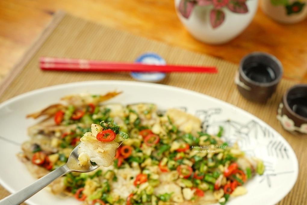 一夜干,乾煎一夜干,午仔魚,午仔魚一夜干,椒鹽一夜干,椒鹽海鮮,椒鹽烤魚,烤一夜干