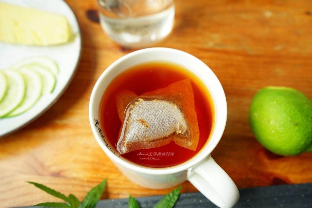 南非國寶茶,檸檬,水果茶,芳香萬壽菊 泡茶,芳香萬壽菊泡茶,芳香萬壽菊種植,芳香萬壽菊花茶,薄荷水果茶,薄荷茶,蜜香紅茶,香草茶,鳳梨,鳳梨料理,鳳梨茶