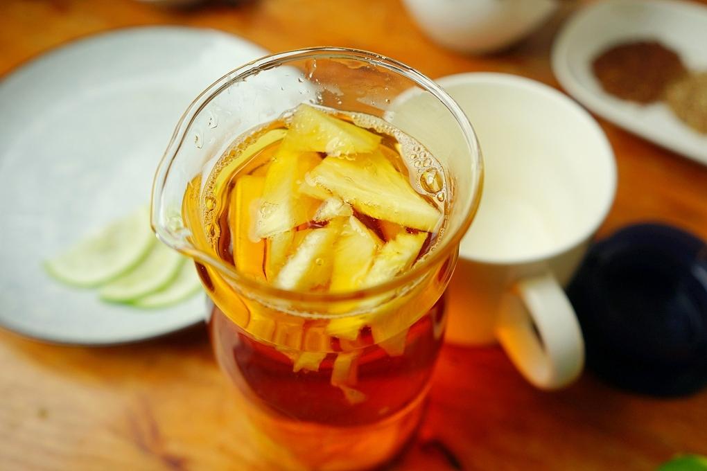 南非國寶茶,水果茶,芳香萬壽菊 泡茶,芳香萬壽菊泡茶,芳香萬壽菊種植,芳香萬壽菊花茶,薄荷水果茶,薄荷茶,蜜香紅茶,香草茶,鳳梨茶