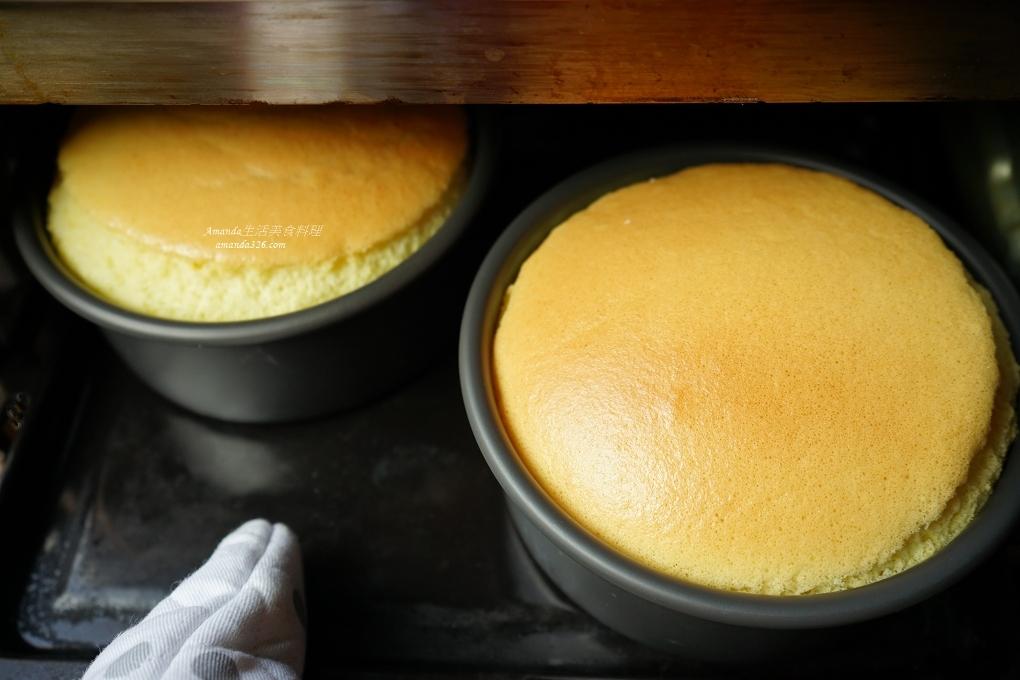 6吋蛋糕,8吋蛋糕,低油蛋糕,低糖低脂蛋糕,低糖蛋糕,傳統雞蛋糕,傳統雞蛋糕做法,傳統雞蛋糕食譜,全蛋打發蛋糕,古早味蛋糕,海綿蛋糕,蛋糕作法,雞蛋糕,香草海綿蛋糕,香草糖,香草蛋糕