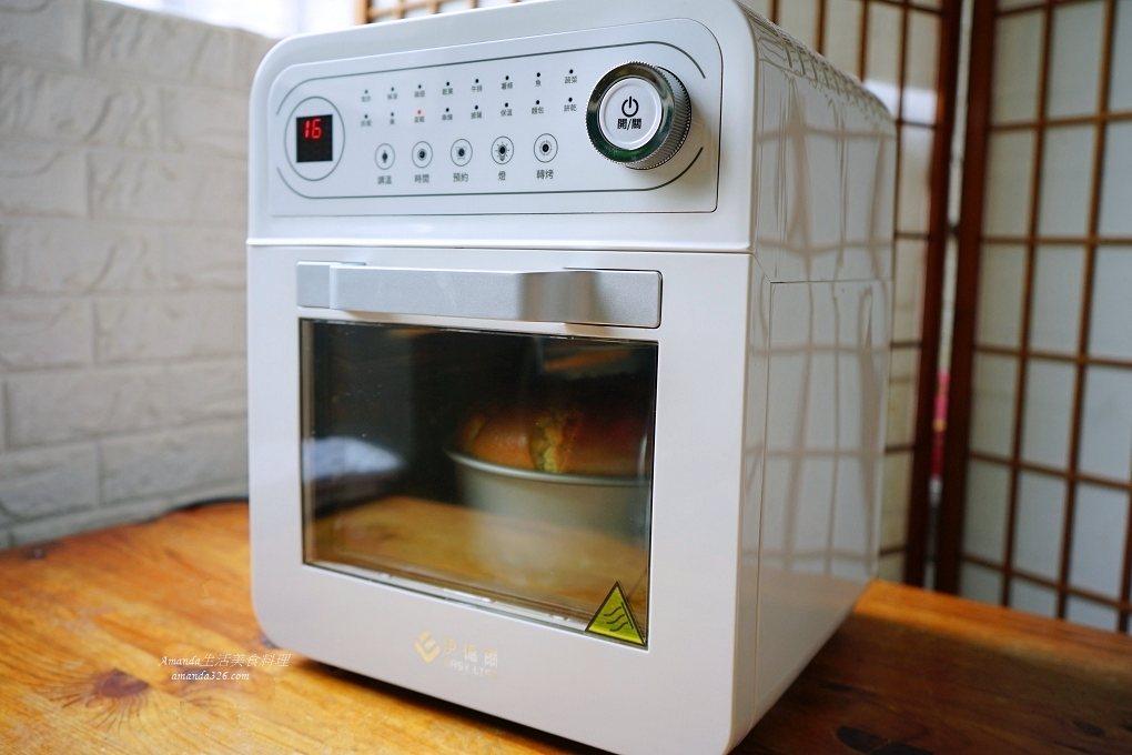 12L 氣炸烤箱,EL伊德爾氣炸烤箱,EL伊德爾氣炸鍋,伊德爾智能型氣炸烤箱,伊德爾氣炸烤箱,台灣氣炸烤箱,旋轉烤箱,智能氣炸烤箱,氣炸烤箱,氣炸烤箱料理