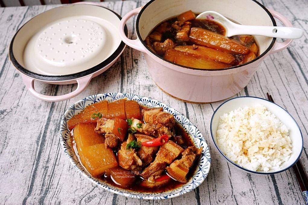 懶人豬肉料理,滷肉,燒肉,紅燒肉,肉料理,肉燥,肉醬,豬肉,豬肉 料理,豬肉料理,豬肉食譜,食譜懶人包,魯肉