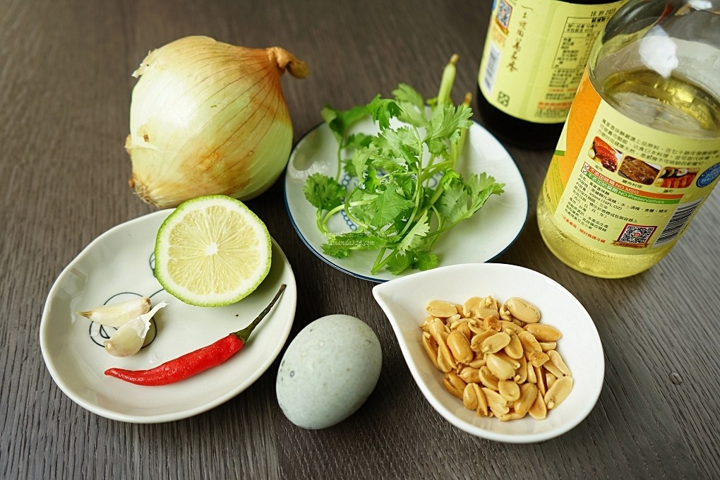 涼拌小菜,涼拌洋蔥,涼拌皮蛋,涼拌菜,蔬食,酸辣洋蔥,酸辣涼拌
