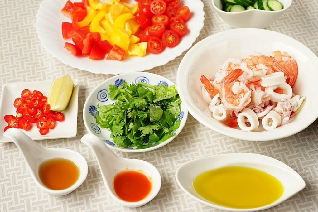 優格沙拉,水果沙拉,水果沙拉醬,水果沙拉醬做法,沙拉醬,油醋醬,泰式沙拉,海鮮沙拉,生菜沙拉,芝麻醬,蔬菜沙拉,雞肉沙拉