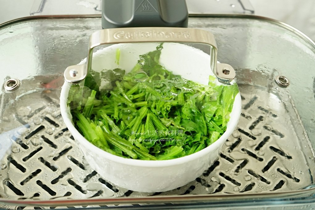 拌波菜,涼拌波菜,燙波菜,燙蔬菜,芝麻波菜,芝麻蔬菜,養生