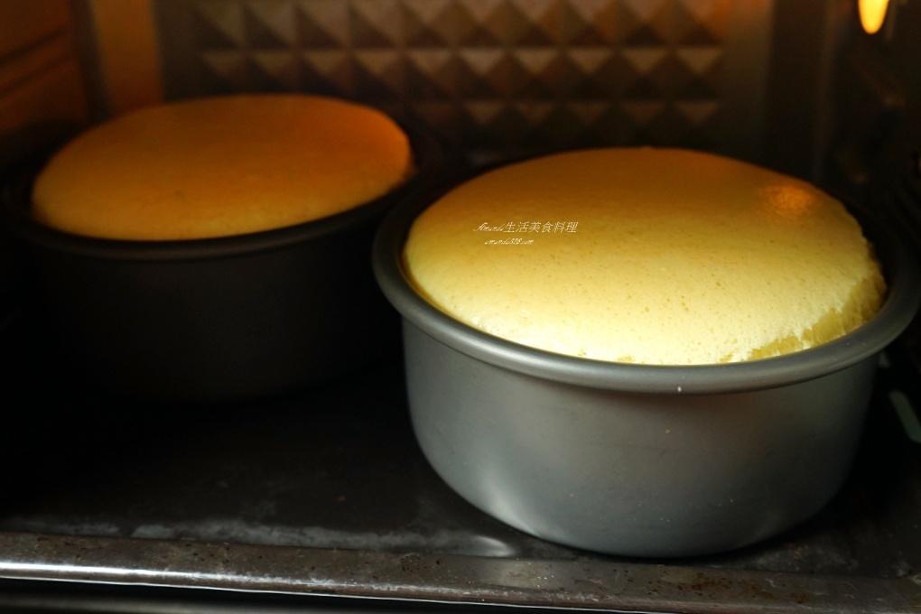 低油蛋糕,低糖蛋糕,傳統雞蛋糕,傳統雞蛋糕做法,傳統雞蛋糕食譜,全蛋打發蛋糕,全蛋蛋糕,古早味蛋糕,檸檬海綿蛋糕,檸檬蛋糕,海綿蛋糕,烤箱烘焙,烤箱蛋糕,烤蛋糕,雞蛋糕