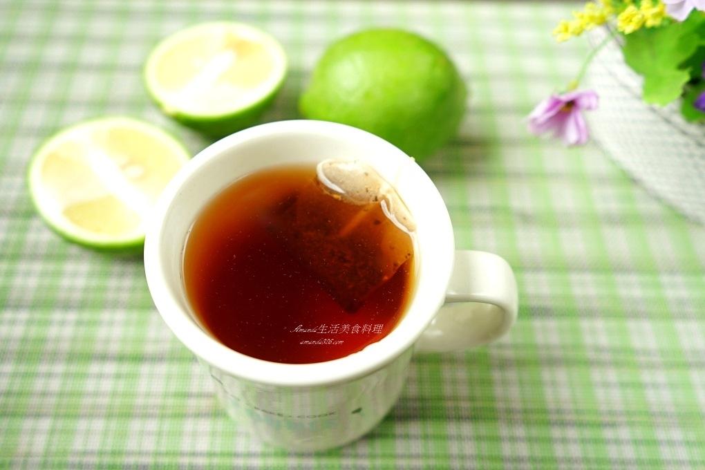 檸檬,檸檬果茶,檸檬汁,檸檬汁料理,檸檬紅茶,檸檬茶,檸檬飲,檸檬飲品,檸檬飲料,煮檸檬茶,紅茶,蜂蜜檸檬
