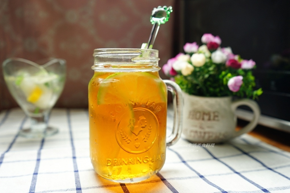 檸檬,檸檬果茶,檸檬汁,檸檬汁料理,檸檬紅茶,檸檬茶,檸檬飲,檸檬飲品,檸檬飲料,煮檸檬茶,紅茶,蜂蜜檸檬 @Amanda生活美食料理