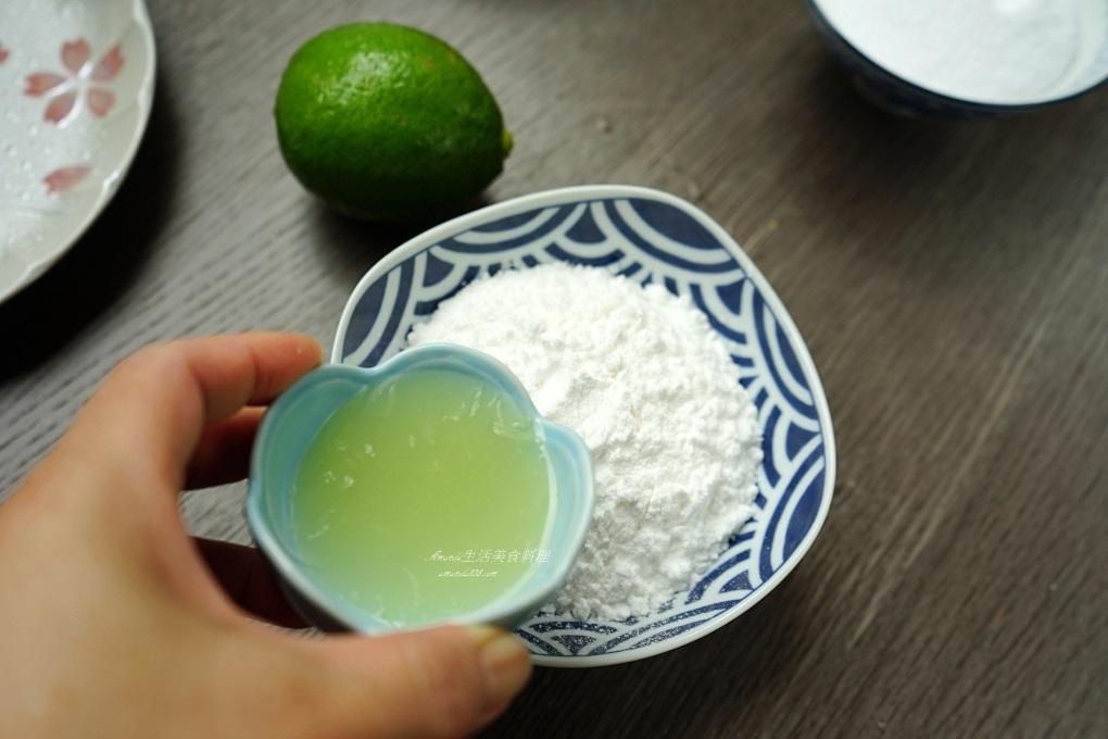 檸檬糖霜,檸檬糖霜作法,檸檬糖霜最佳比例,檸檬糖霜比例,檸檬蛋糕,糖霜檸檬比例,老奶奶檸檬蛋糕