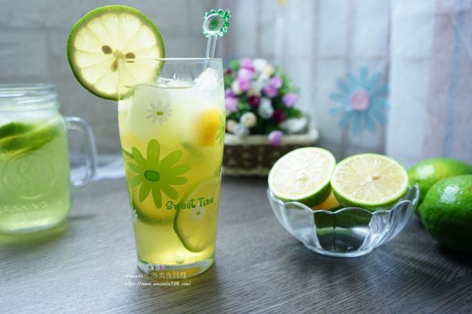 今日熱門文章:蜂蜜檸檬水最佳比例