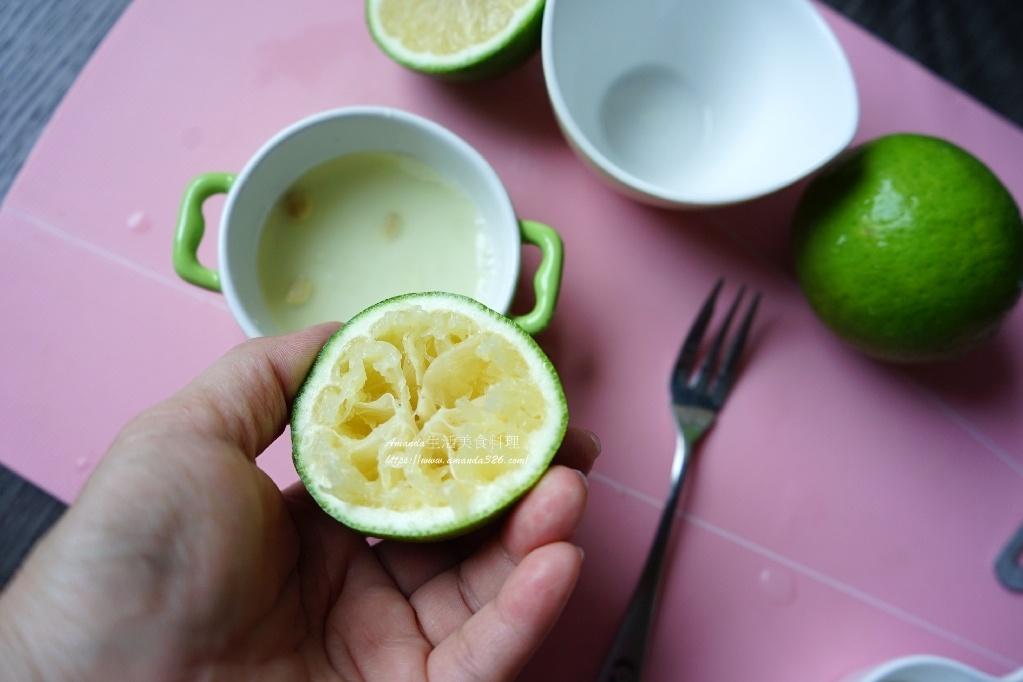 台灣小吃,挑選檸檬,檸檬冰塊,檸檬果汁,檸檬水,檸檬汁,檸檬汁 比例,檸檬汁做法,檸檬汁怎麼做,檸檬汁比例,檸檬汁製作,檸檬產地,檸檬蜂蜜,自製檸檬水,蜂蜜檸檬水,蜂蜜檸檬水作法,蜂蜜檸檬水做法,蜂蜜檸檬水比例,蜂蜜檸檬汁比例,蜂蜜水