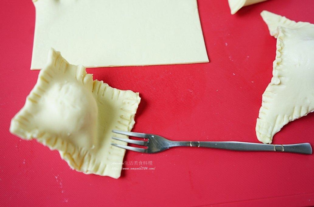 氣炸湯圓,氣炸甜品,氣炸甜點,氣炸酥皮,氣炸酥皮湯圓,烤湯圓,烤酥皮,烤酥皮湯圓,酥皮湯圓