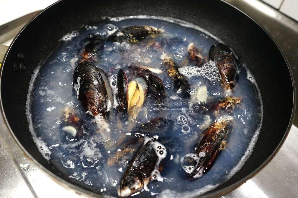 五味醬淡菜,水煮淡菜,活體淡菜,淡菜儲存方式,淡菜是什麼,淡菜是海鮮,淡菜是甚麼,淡菜沾醬,淡菜清洗,淡菜煮法,淡菜處理,馬祖淡菜,黑殼貽貝