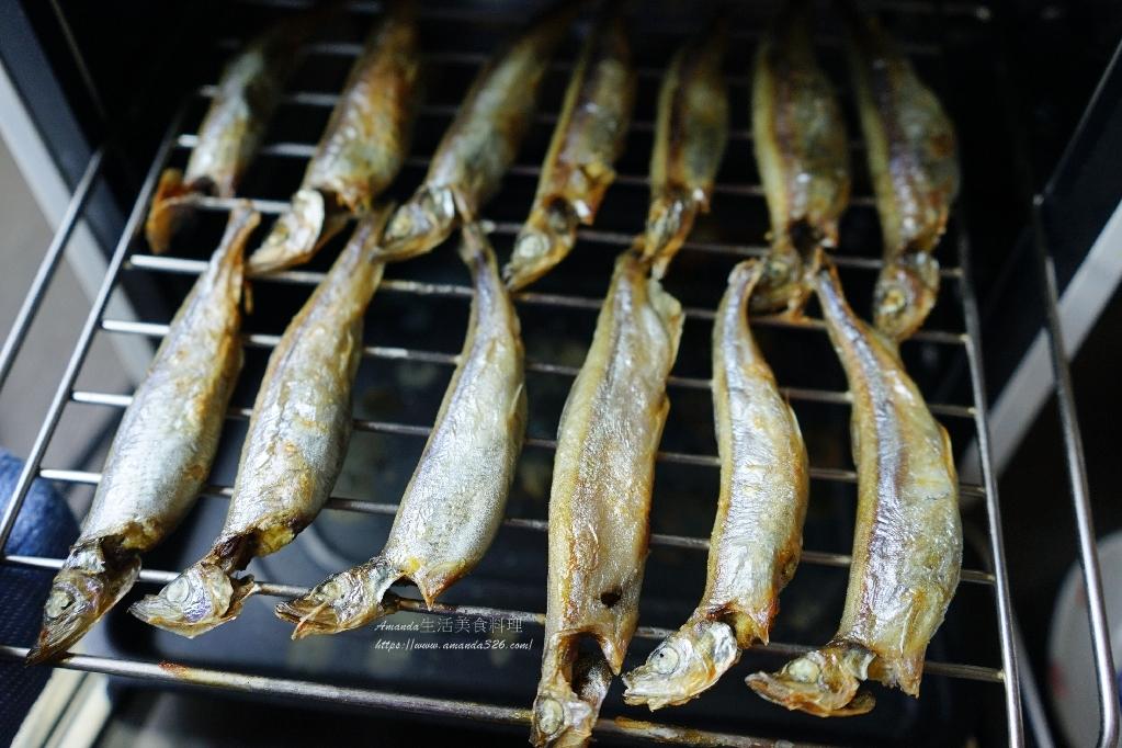 喜相逢,喜相逢不油炸,喜相逢料理,柳葉魚,柳葉魚不油炸,柳葉魚料理,氣炸喜相逢,氣炸小魚,氣炸料理,氣炸柳葉魚,氣炸海鮮,氣炸鍋料理,氣炸魚